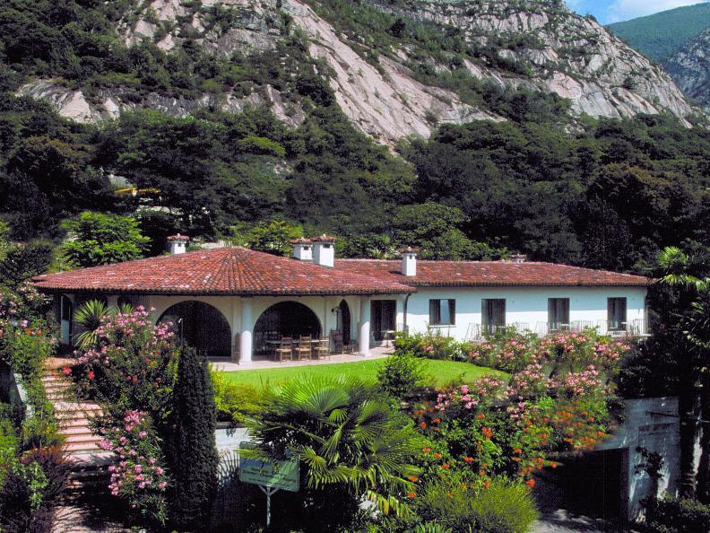 Image 0 - Appartamento Al Fiume