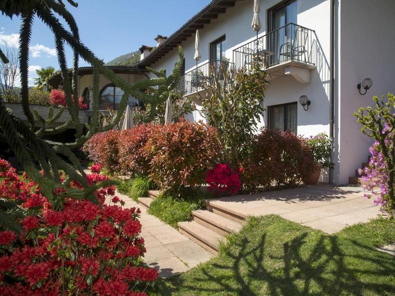 Image 1 - Appartamento Al Fiume