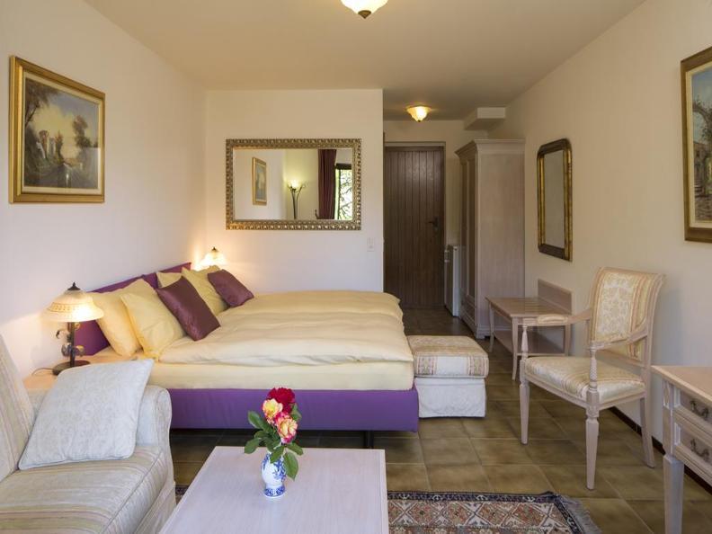 Image 2 - Appartamento Al Fiume