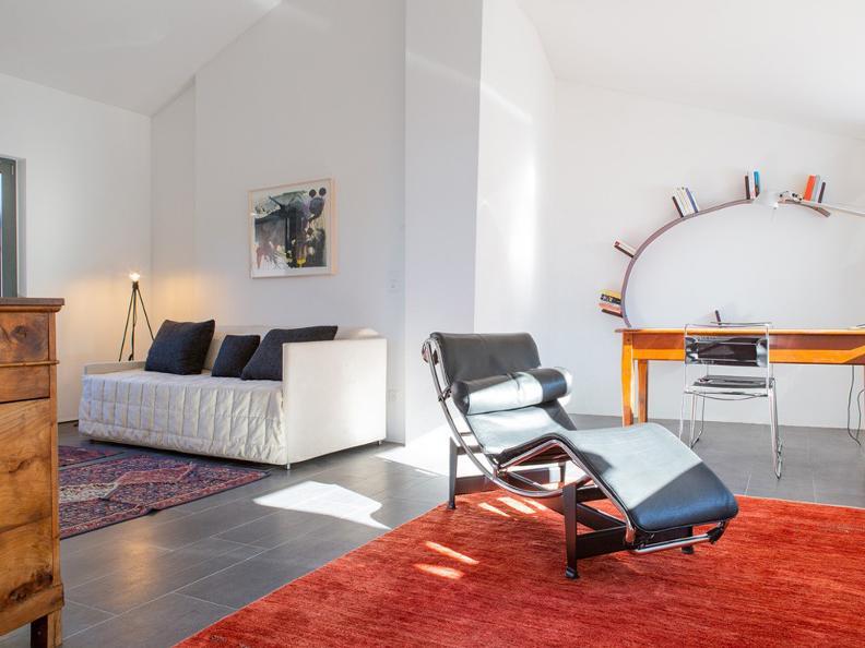 Image 5 - Casa Trivelli