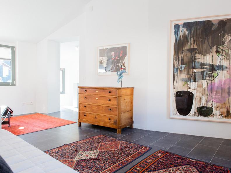 Image 6 - Casa Trivelli