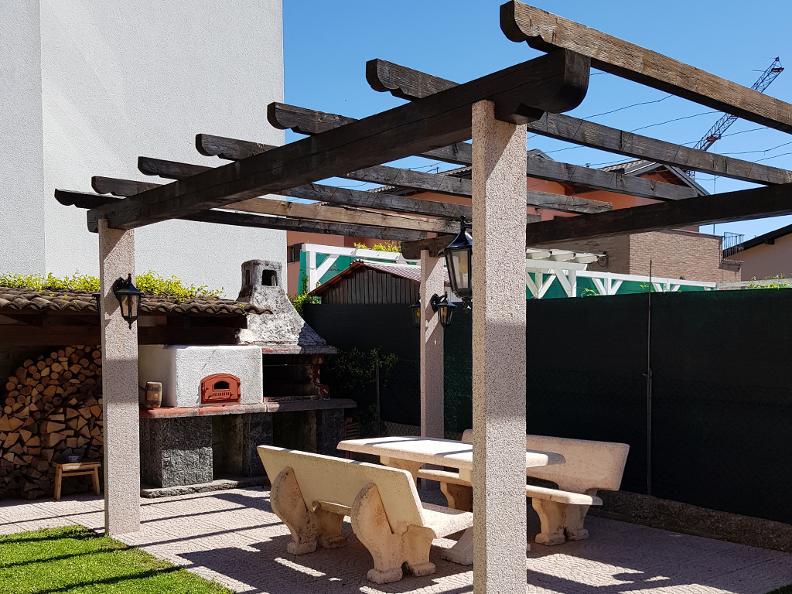 Image 1 - Casa Emma