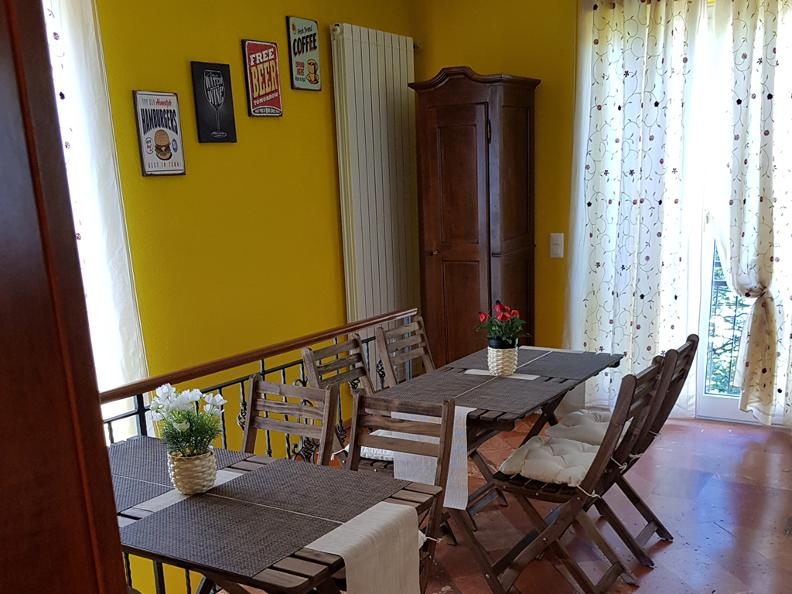 Image 2 - House Emma