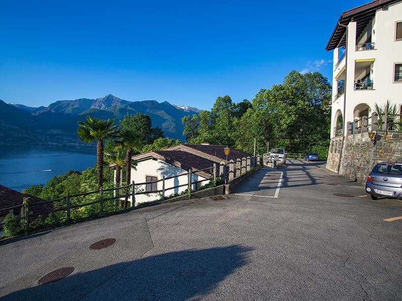 Image 0 - Residenza Viramonte Casa Fiona