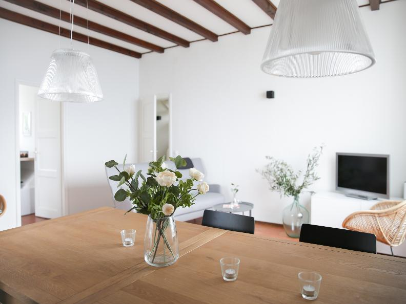 Image 3 - Casa Lucertola
