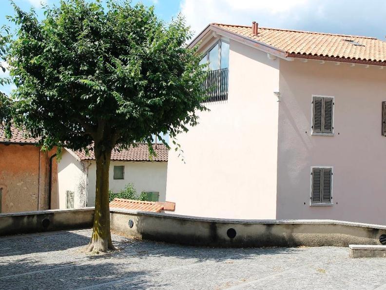 Image 0 - Appartamento Tettamanti