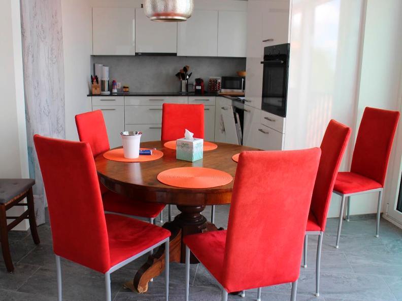 Image 3 - Appartamento Tettamanti