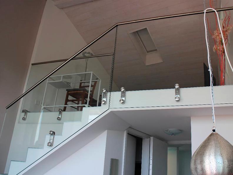 Image 6 - Appartamento Tettamanti