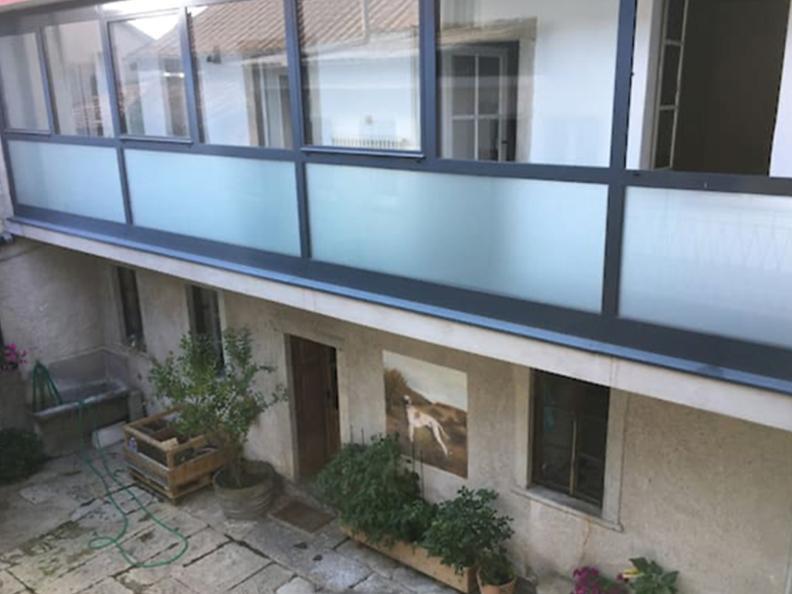 Image 0 - Appartamento Arzo