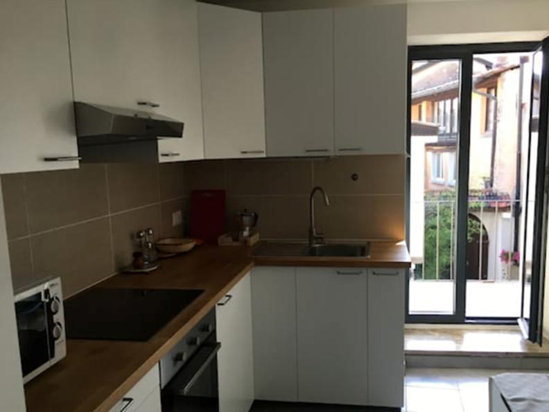 Image 1 - Appartamento Arzo