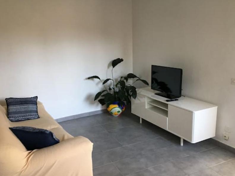Image 2 - Appartamento Arzo