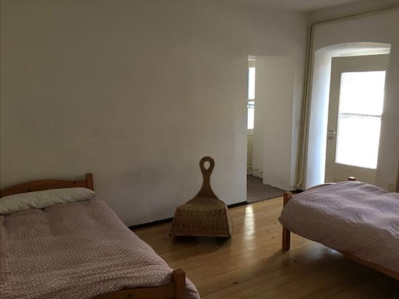 Image 3 - Appartamento Arzo