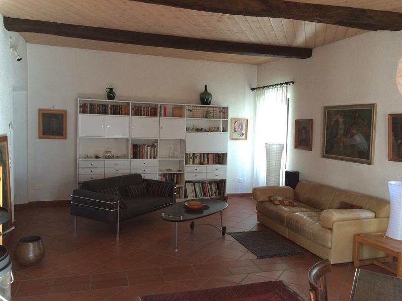 Image 3 - Casa Ceppi