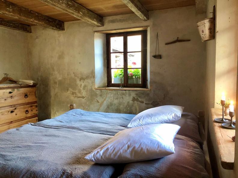 Image 7 - Cà Vegia