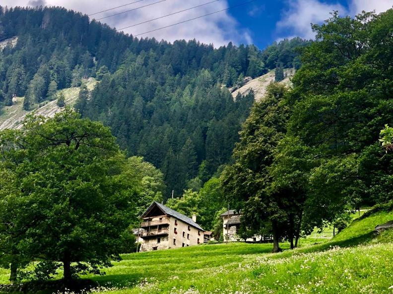 Image 1 - Cà Vegia