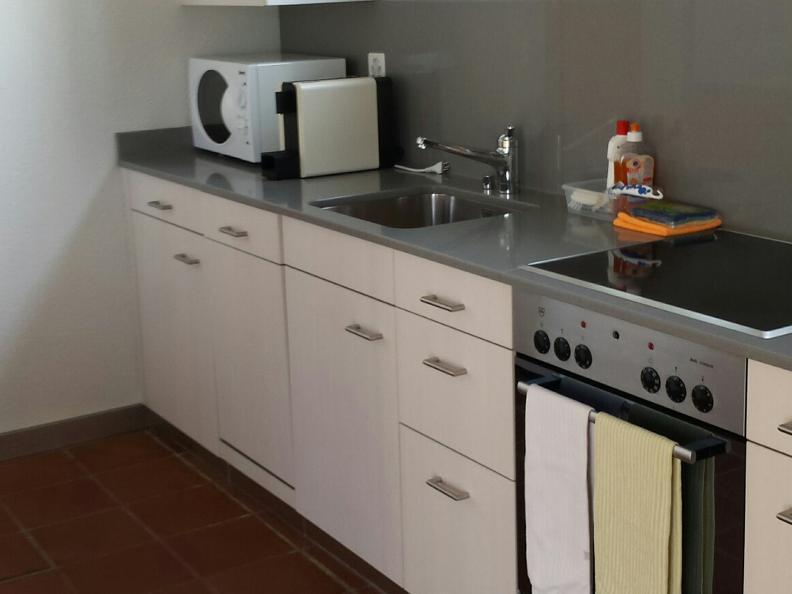 Image 4 - Casa Nuri - App. Verzasca