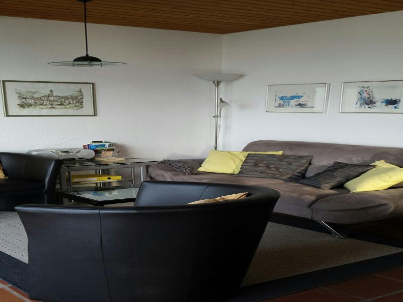 Image 1 - Casa Nuri - App. Verzasca