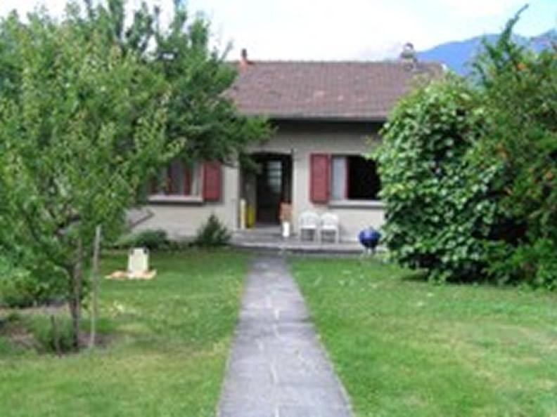 Image 0 - Casa Tuena apart.1