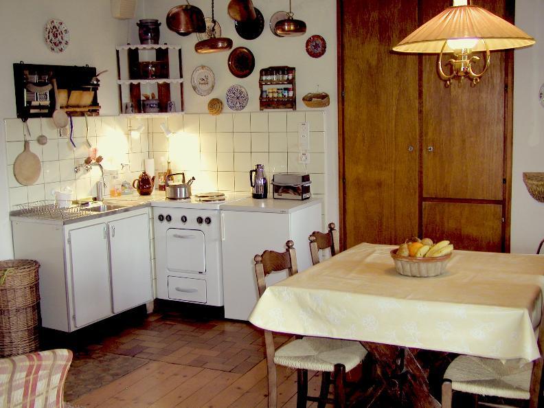 Image 2 - Casa La Gioconda
