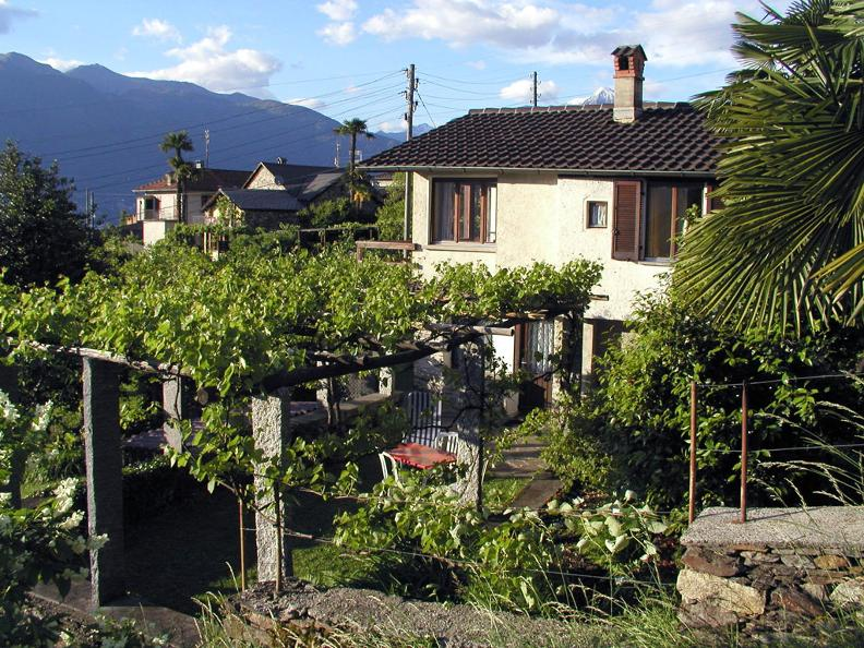 Image 0 - Casa La Gioconda
