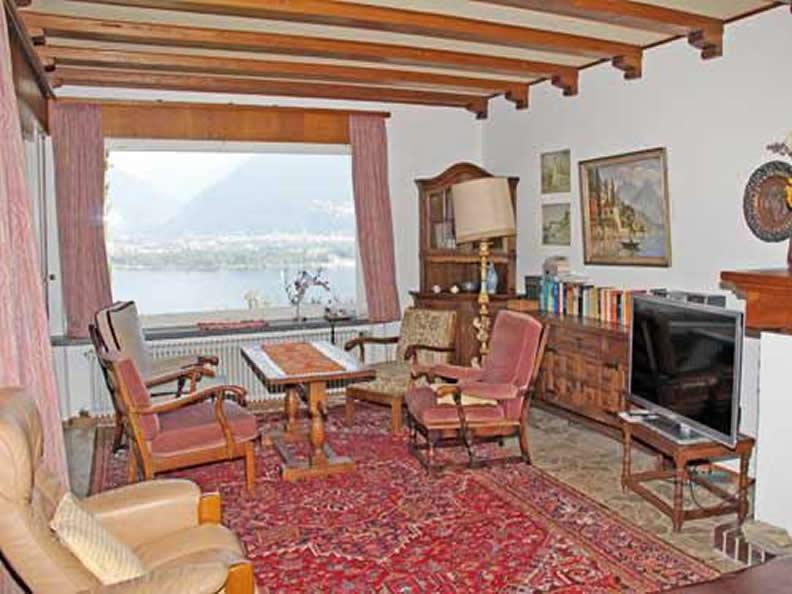 Image 3 - Villa  Gesina