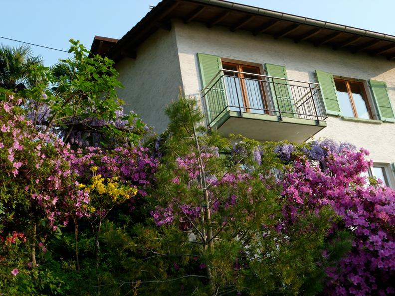 Image 1 - Casa La Esperanza