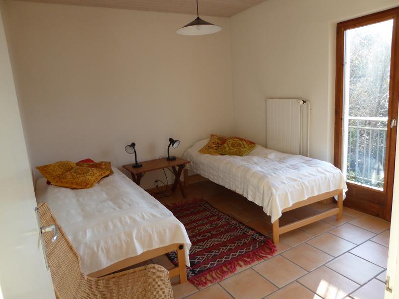 Image 4 - Casa La Esperanza