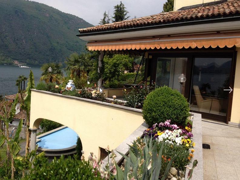 Image 0 - Villa Désirée