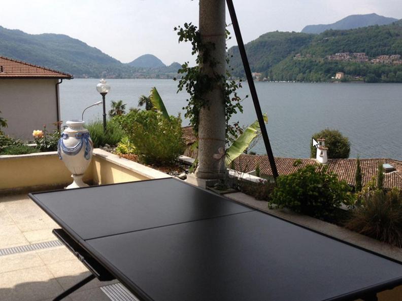 Image 2 - Villa Désirée