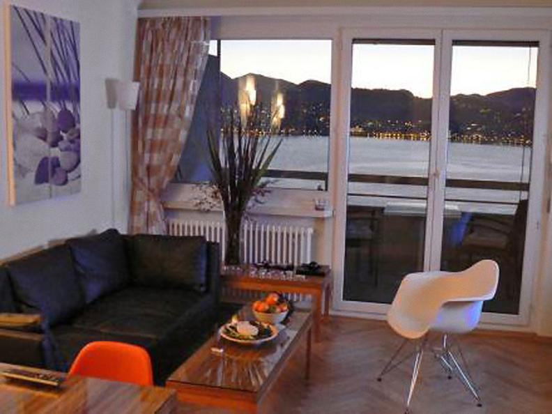 Image 5 - Lugano Panorama Studio