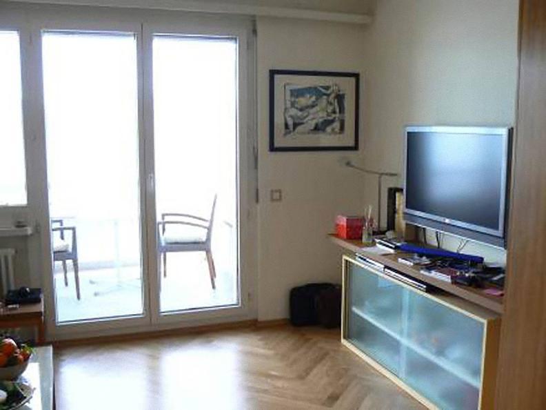 Image 6 - Lugano Panorama Studio