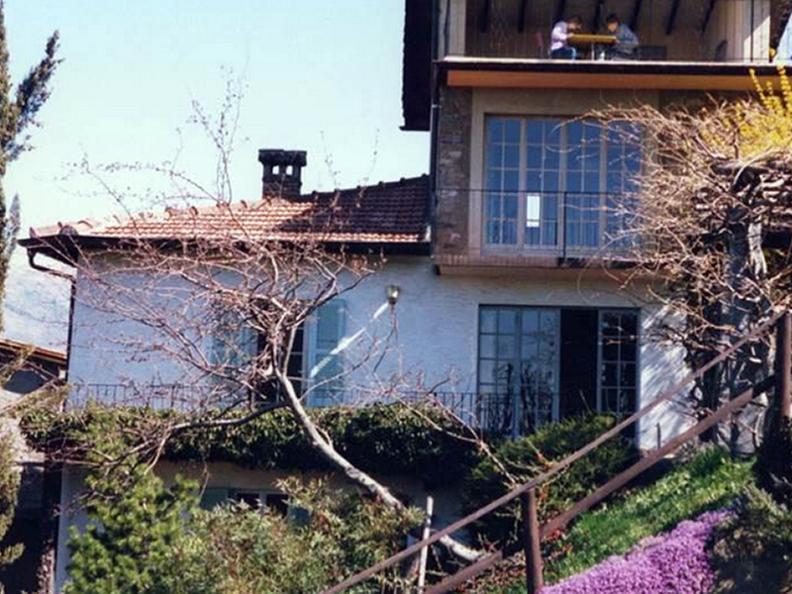 Image 0 - Casa Felice