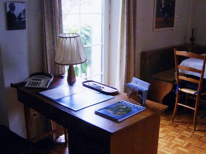 Image 1 - Casa Felice