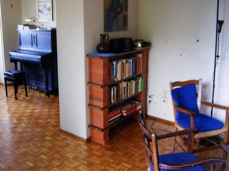 Image 2 - Casa Felice
