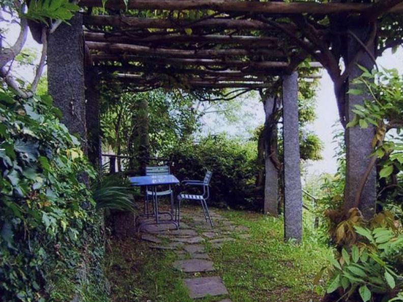 Image 3 - Casa Felice