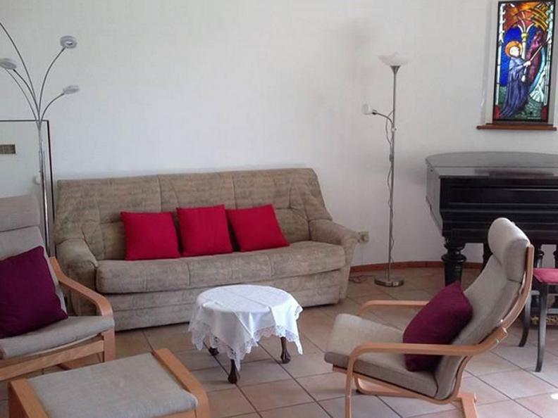 Image 2 - Casa Andina