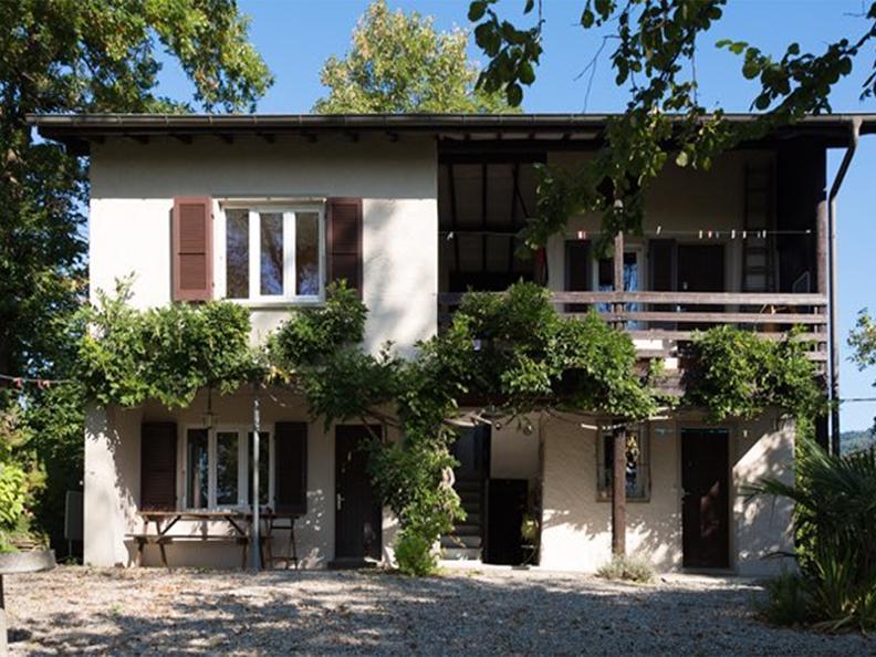 Image 0 - Casa Roccolo