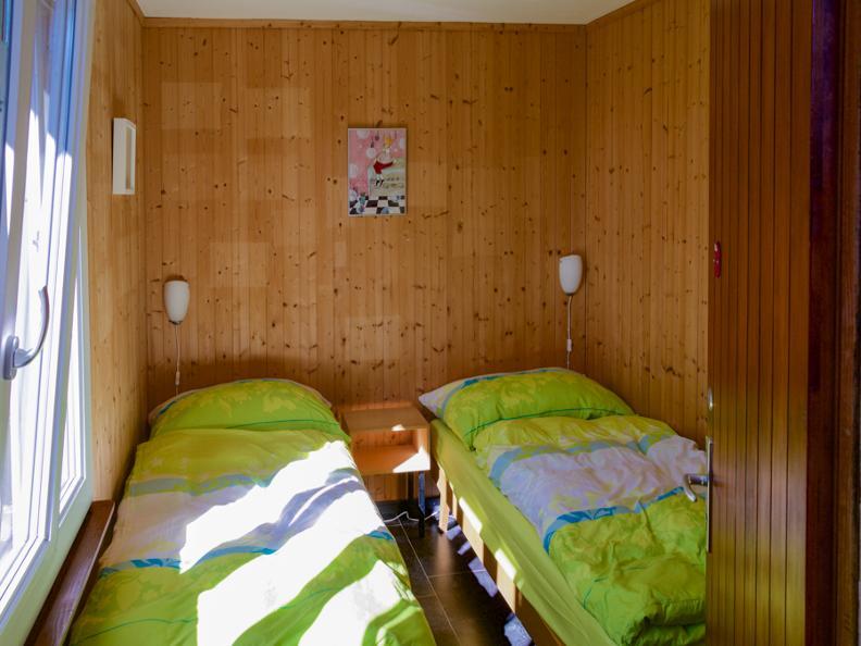 Image 7 - Casa Roccolo
