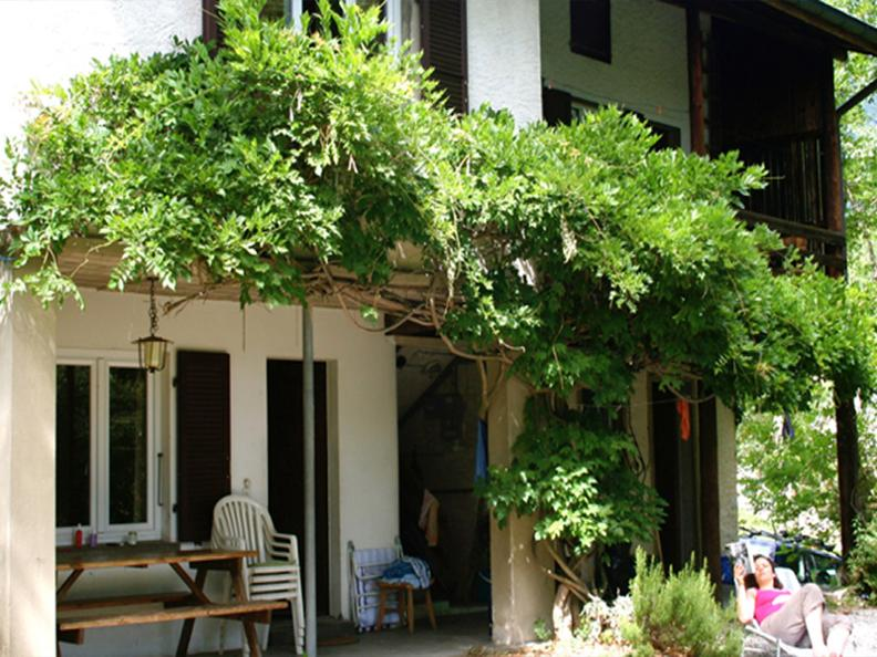 Image 3 - Casa Roccolo