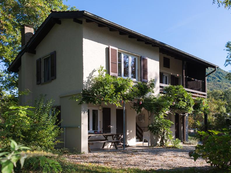 Image 9 - Casa Roccolo