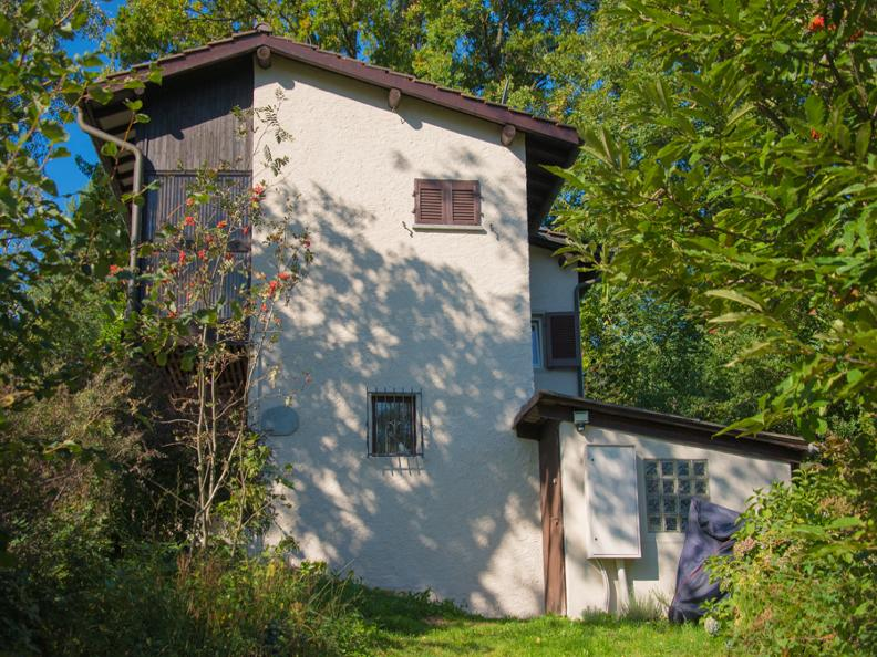 Image 1 - Casa Roccolo