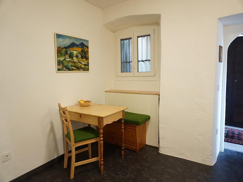 Image 8 - Casa Libella