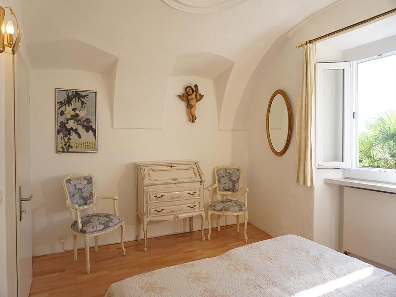 Image 6 - Casa Libella