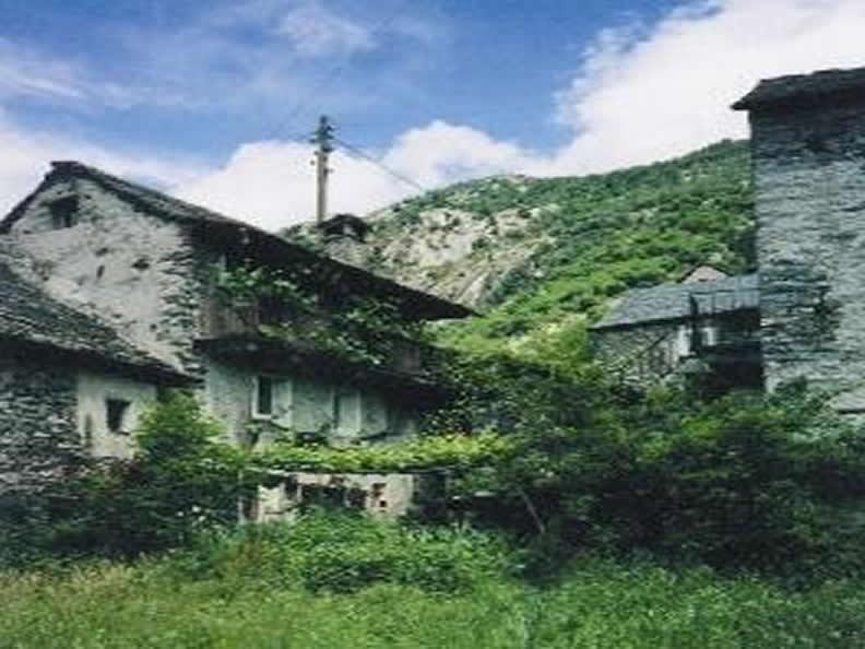 Image 0 - Casa Passaglia