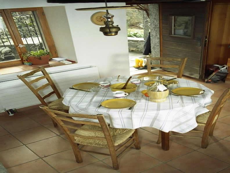 Image 2 - Casa Passaglia
