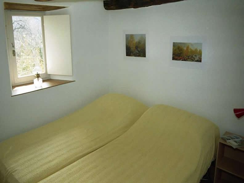 Image 5 - Casa Passaglia