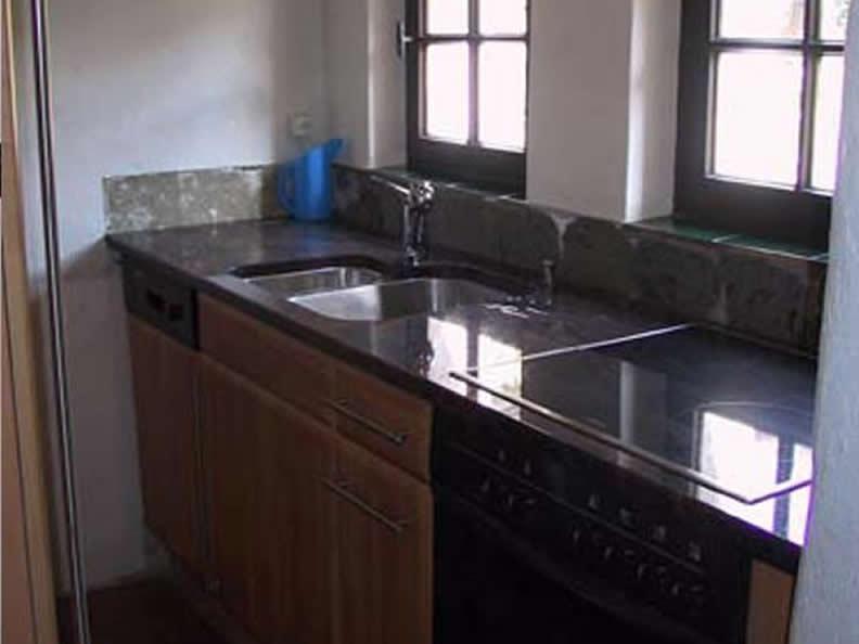 Image 1 - Casa Amarena