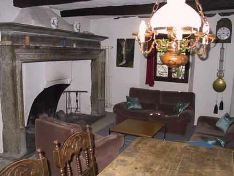 Image 2 - Casa Amarena