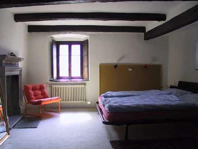Image 3 - Casa Amarena