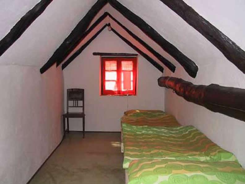 Image 4 - Casa Amarena